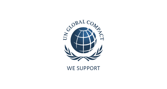 UN Global